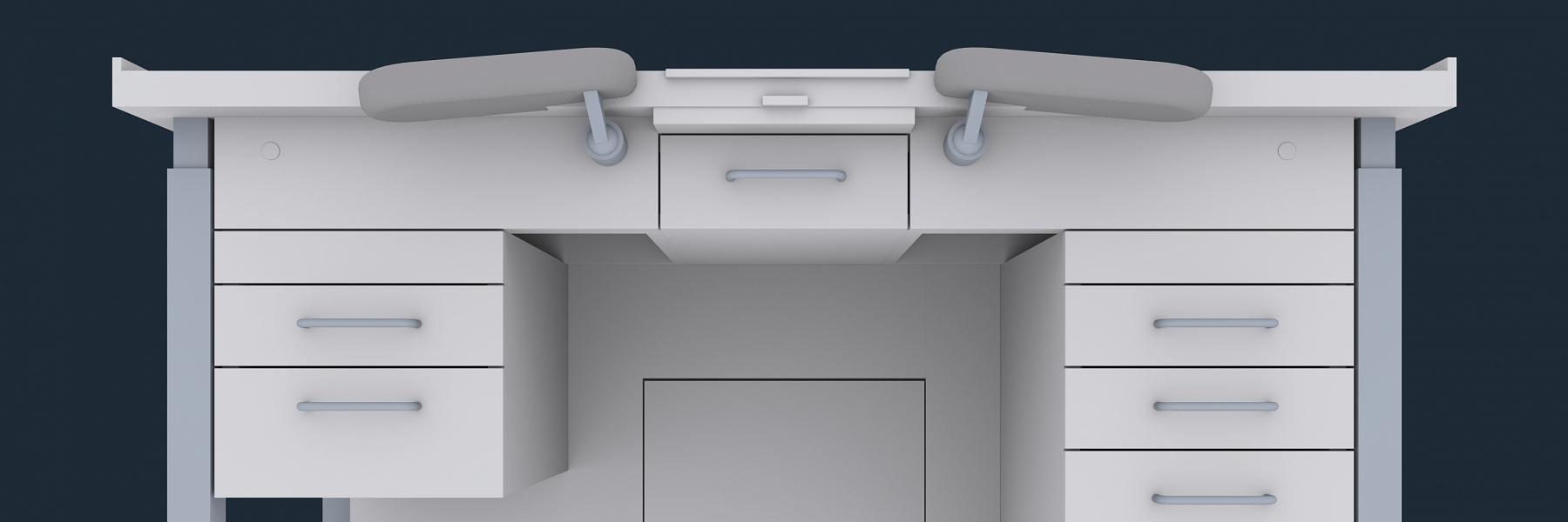 Modular II
